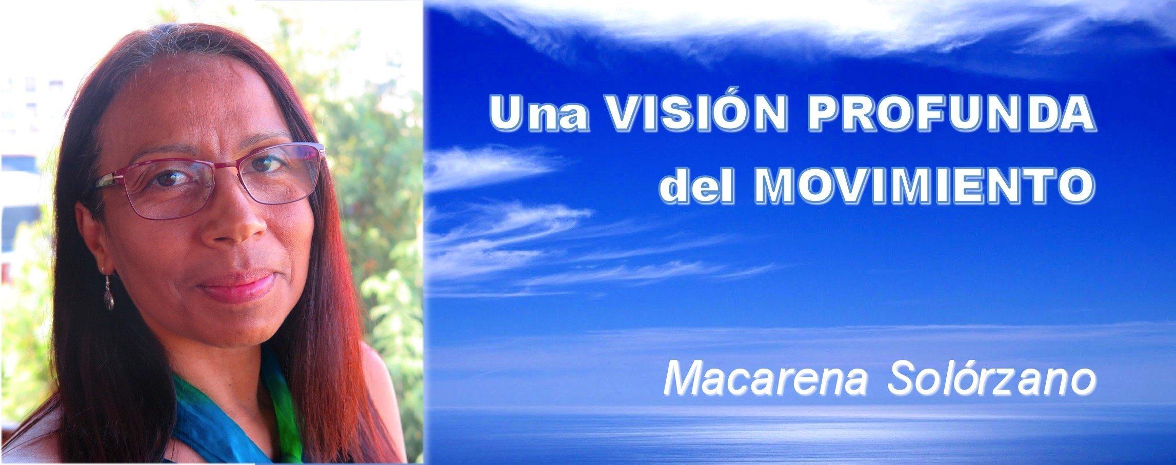 Macarena Solorzano 3